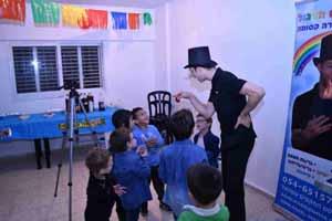 magician-for-kids-magic