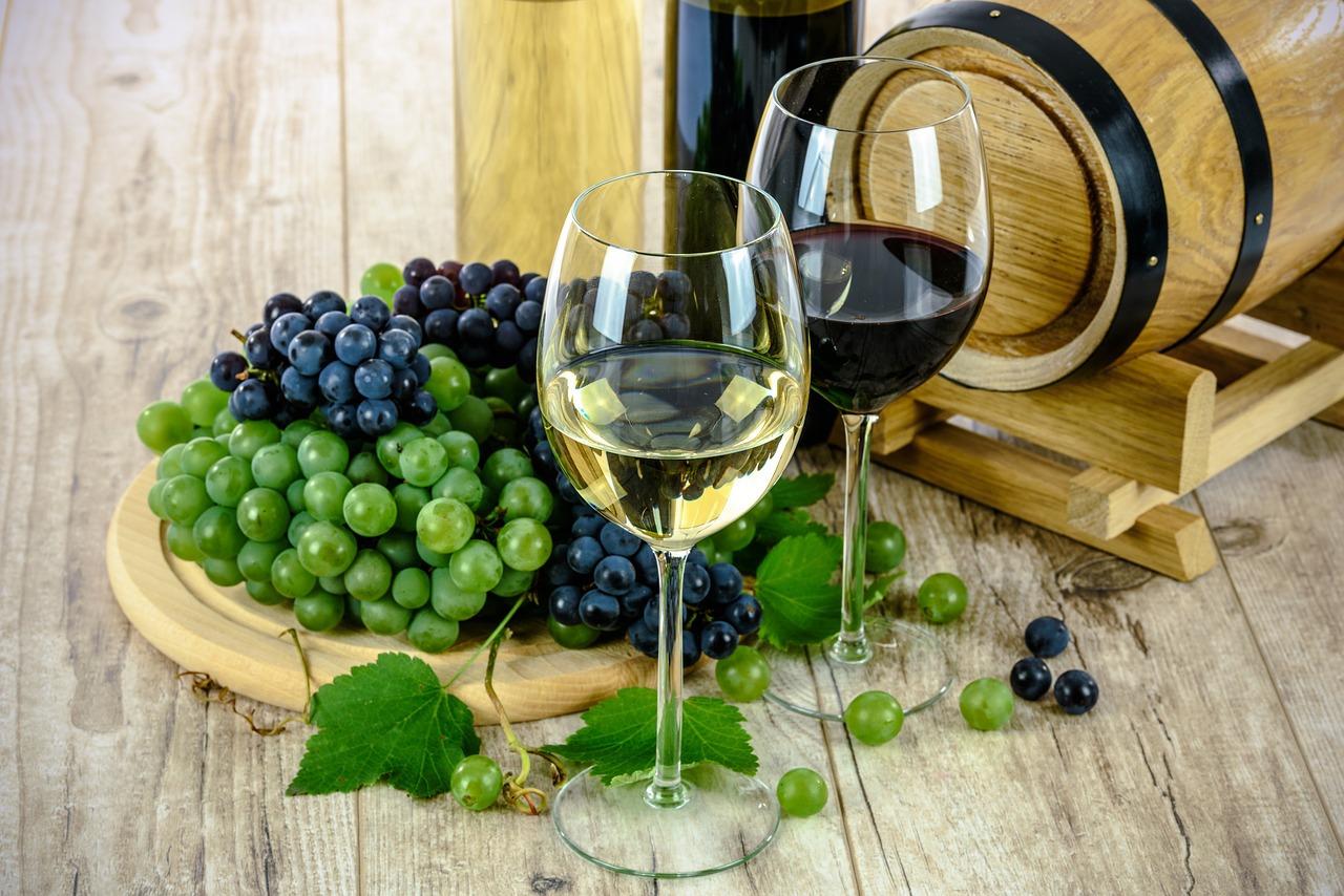 טעימות יין