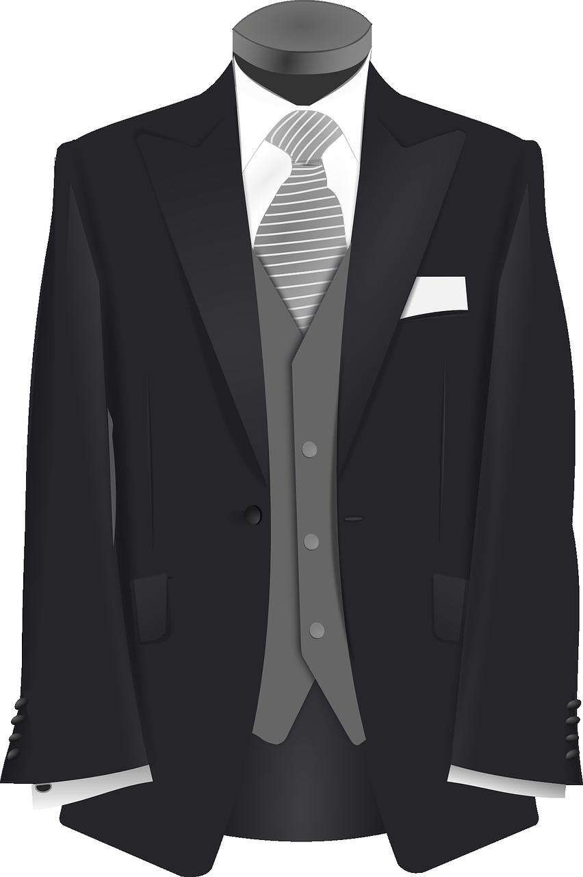 בגד מעוצב