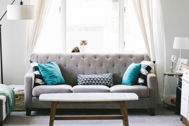רהיטים-בבית