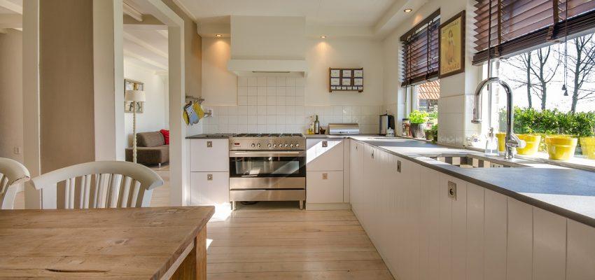 מטבח-בבית-פרטי