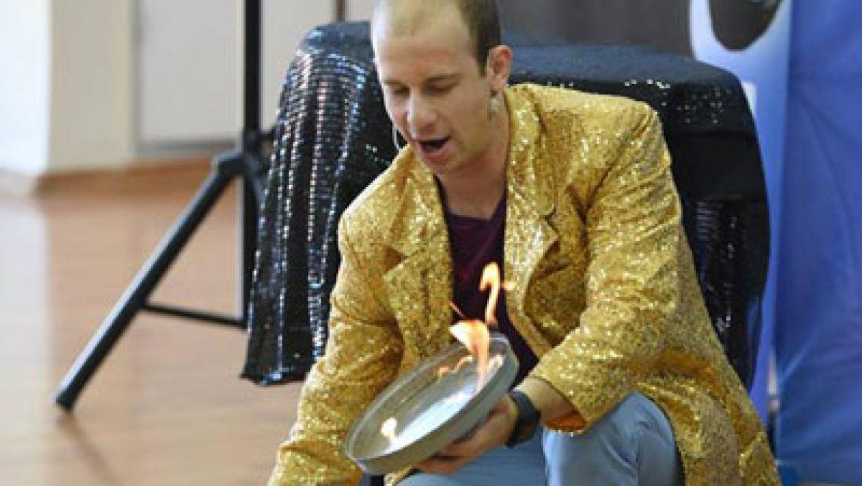 קוסם דתי – על מה חשוב להקפיד באירועים לקהל הדתי