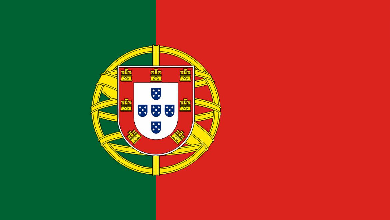 הצעות לטיולי יום בפורטוגל