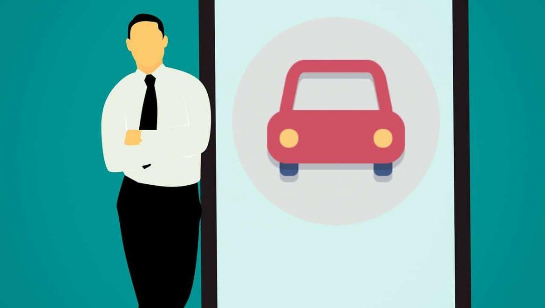 הסעות לאירועים ברכבים מפוארים