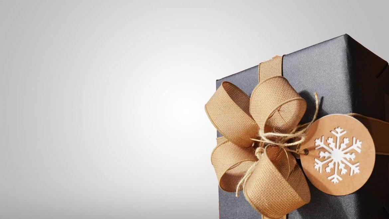 מתנות לגבר ליום הולדת, מתנות מקוריות, הפתעות